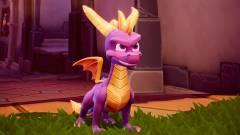Spyro Myths Awakens : Une jeu fait par des fans attaqué par Activision