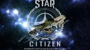 Star Citizen : Nouvelle vidéo making-of