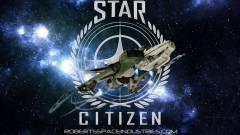 Star Citizen : Les fans soutiennent toujours le projet