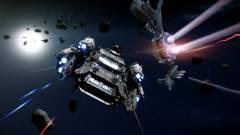 Star Citizen : Squadron 42 n'arrivera pas cette année