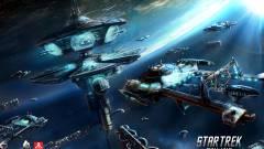 Star Trek Online : Ajout de contenu sur la nouvelle saison télévisée