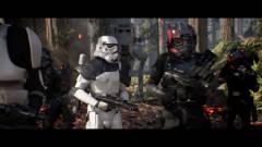 Star Wars Battlefront 2 : Nouveau trailer sur le solo