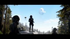 Star Wars Battlefront 2 : Quelques explications sur le scénario