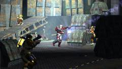 Star Wars Republic Commando : La remasterisation officialisée