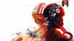 Star Wars Squadron : Du gameplay et des détails
