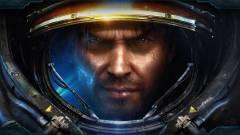 Starcraft 2 : Fin de développement