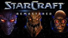 Starcraft : Une remasterisation pour cet Été