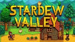 Stardew Valley : Date pour le multijoueur