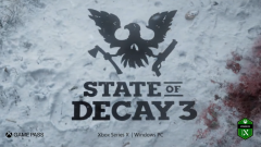 State of Decay 3 : Le monde continue de décrépir