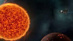 Stellaris : Les developpeurs veulent s'expliquer