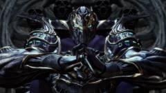 Stranger of Paradise Final Fantasy Origin : Une date, une vidéo et du gameplay