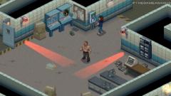 Stranger Things : Un jeu pour la troisième saison