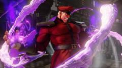Street Fighter 5 : Dan Hibiki débarque