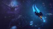 Strike Suit Zero: Director's Cut : Annoncé sur Next-Gen