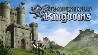 Stronghold Kingdoms : La nouvelle extension rajoute des bateaux