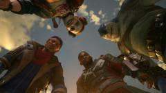 Suicide Squad Kill the Justice League : Inversion des rôles
