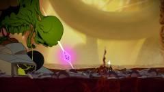 Sundered : Un jeu d'action magnifique