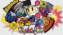 Super Bomberman R : Une sortie sur tous les supports