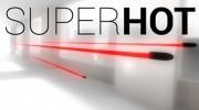 Superhot : Date de sortie pour ce FPS atypique