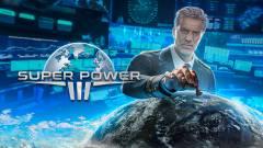 SuperPower 3 : Prenez le contrôle du monde
