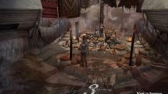 Syberia 3 : Nouveau trailer sur l'histoire