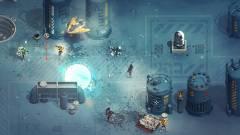 Synthetik : La version ultimate sur console