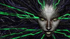 System Shock : Un peu de gameplay de l'alpha