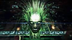 System Shock 3 : Le jeu continue en télé-travail