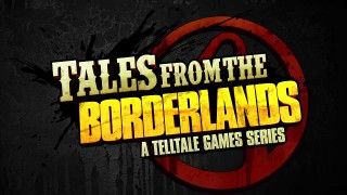 Tales from the Borderlands : Une version boite arrive