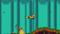 Tanglewood : Un nouveau jeu sur Mega Drive