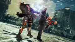 Tekken 7 : Présentation de la troisième saison