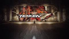 Tekken 7 : Présentation de Noctis