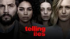 Telling Lies : Date de sortie sur console