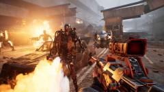 Terminator Resistance : Combattez les robots