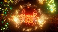 Tetris Effect : Sortie prochaine sur PC