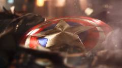 The Avengers Project : Des renforts au développement