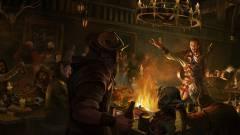The Bard's Tale 4 : Date de sortie