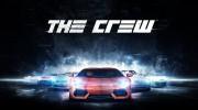The Crew : Les technologies NVIDIA en vidéo