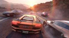 The Crew 2 : Trailer de lancement