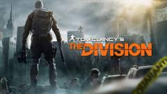 The Division : Un nouvel évènement