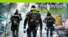 The Division - Voyons voir !