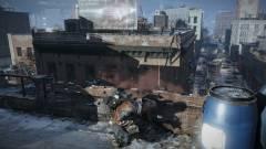 The Division : Un gros DLC gratuit