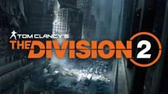 The Divison 2 : Un évènement avec Resident Evil