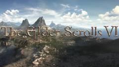 The Elder Scrolls 6 : Il faudra bien être patient