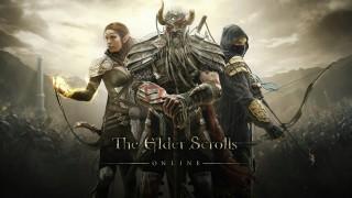 The Elder Scrolls Online : Une édition Tamriel Unlimited annoncée