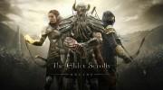 The Elder Scrolls Online : Un retard sur consoles