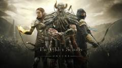 The Elder Scrolls Online : Direction Skyrim