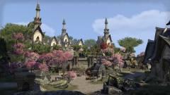 The Elder Scrolls Online : Des précisions sur la possession d'habitation
