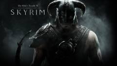 Skyrim : Nouvelles consoles, nouvelle sortie