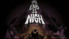 The End is Nigh : Le créateur de Super Meat Boy revient